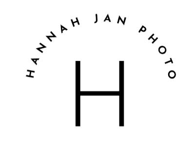 Hannah Jan Photo